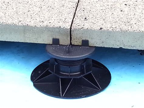 Paving Pedestals wallbarn asp adjustable paving pedestals netmagmedia ltd