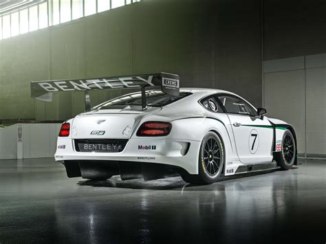 bentley gt3 wallpaper bentley continental gt3 race car 2014 exotic car photo 11