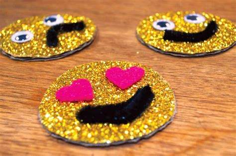 glitter crafts for glitter crafts for highlights your child you