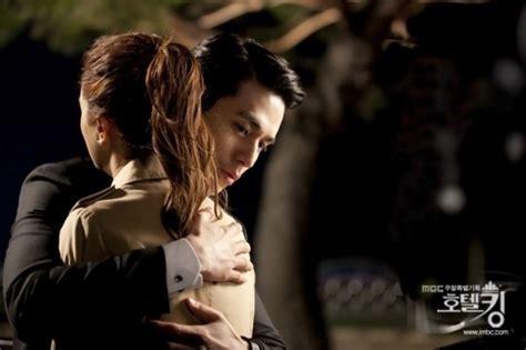 film drama korea hotel king hotel king ost love sick release mv featuring lumin