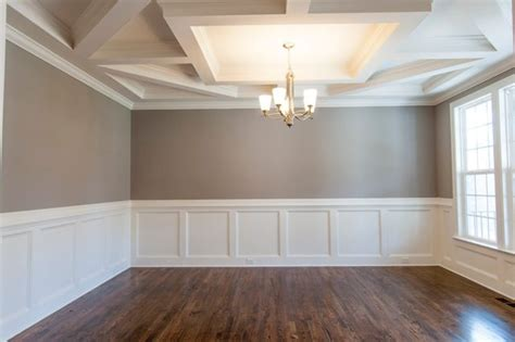 dining room with wainscoting wainscoting dining room google search w e m b l e y