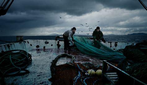 fisherman s fisherman s blues by dimitris poupalos yatzer
