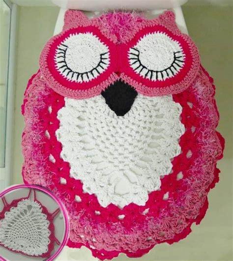 related to cobertores para juego de mesa tejidas a crochet imagenes lenceria de bano tejida a crochet piezas para el ba o es