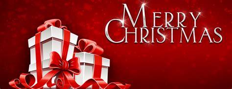 merry christmas lighting   home