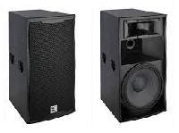 Sound Box Cabinet speaker cabinet manufacturers suppliers exporters in india