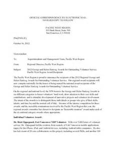 award press release template fort vancouver mobile sub rosa the george and helen