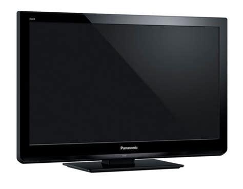 Tv Lcd Panasonik 32 In panasonic viera tc l32u3 32 inch 1080p lcd hdtv electronics