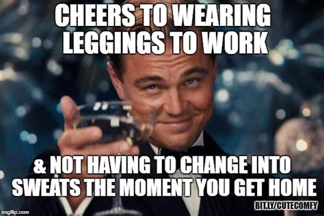 Leggings Meme - leggings meme 28 images meme center summerlite likes