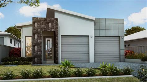 townsville builders house plans house designs townsville 28 images wide bay 209 home designs in townsville g j