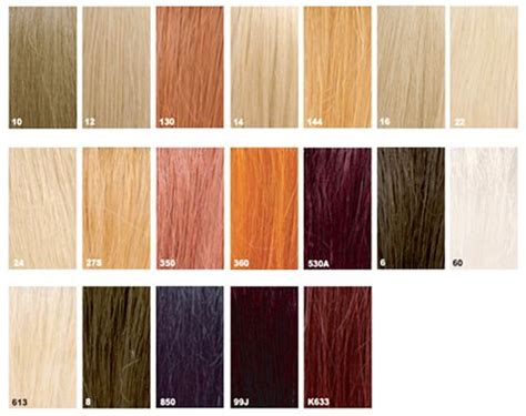 fructis hair color chart garnier herbashine hair color in 2016 amazing photo
