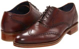 most comfortable shoes comfortable s dress shoes