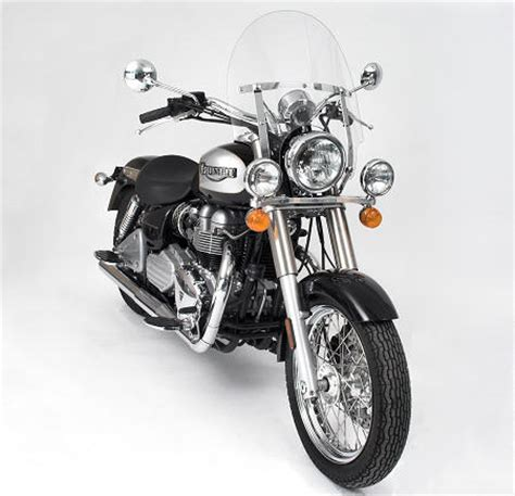 Pages 44213273 New Or Used 2007 Triumph Speedmaster And Other Motorcycles For Sale 4 895 Triumph Bonneville America Lighting