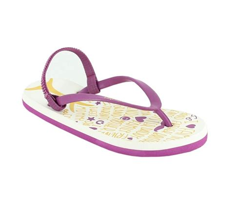 sandals for families family tree sandal 31c dsi footwear