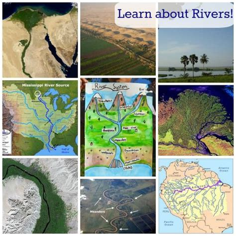 five themes of geography minecraft 84 best geography images on pinterest geography
