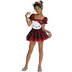 best halloween costumes for 12 year olds just say no to slutoween huffpost