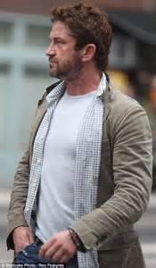 rugged actors i am not an alcoholic gerard butler reveals the real reason his stretch in rehab