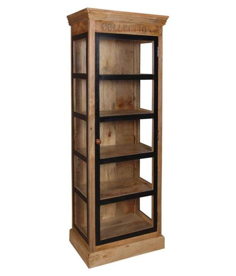 Cabinet Manufacturers In Indiana the best 28 images of cabinet manufacturers in indiana