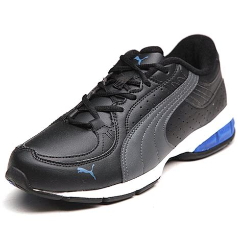 buy caliber sports shoes for at best price
