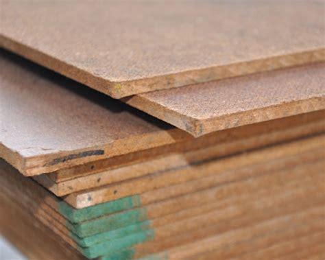 Asbestos Carpet Underlay   Carpet Vidalondon