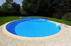 piscine prefabbricate interrate prezzi casa moderna roma italy piscine interrate prezzi