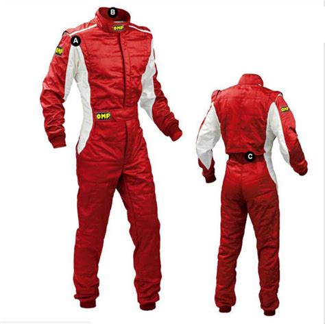 Motorrad Overall by New Cool Motorcycle Clothing For Jacket Suit Motocross