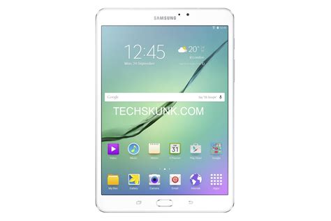 Tempered Glass Samsung Tab S2 8 0 Inchi T710 T715 Scree 1305 samsung galaxy tab s2 8 0 specs images release leaks