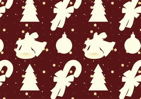christmas pattern download christmas patterns free photoshop brushes at brusheezy