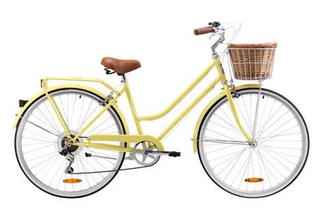 classic biker vintage ladies 7 speed classic plus reid cycles