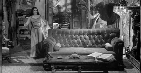 munsters living room the munster s living room decor munsters house family and