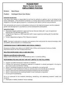 Child Care Aide Cover Letter by Resume Daycare Worker Free Resume Exle And Writing