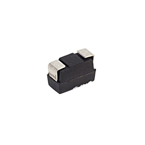 precision power resistor arcol rws05 series smd precision power wirewound resistors 0 5w 1 rapid