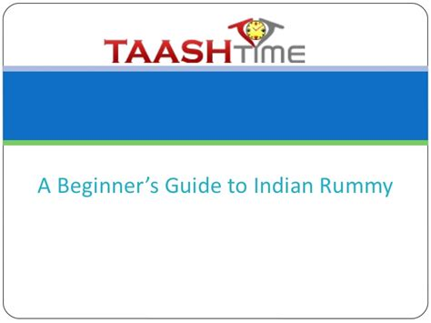 travel more a beginner s guide to more travel for less money books a beginner s guide to indian rummy by taashtime