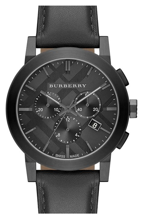 burberry watch sale burberry watches on sale