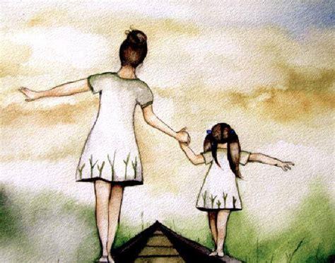 imagenes bonitas mama e hija rompre avec la lign 233 e maternelle parfois c est le prix 224