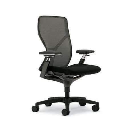 allsteel office furniture allsteel office chairs mcaleer s office furniture mobile al pensacola fl