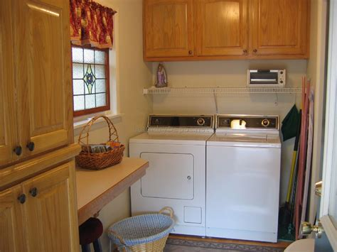 home depot cabinets laundry room home depot laundry room cabinets best laundry room ideas