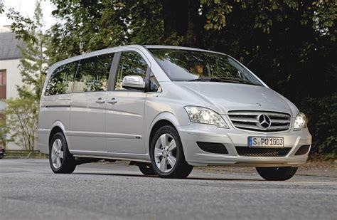 Bewerbungsfrist Daimler Ferienjob 187 Familien Wettbewerb Mercedes Sucht Die Viano Family Of The Year 2013 Mercedes Seite