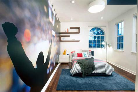 miami transitional gem residential interior design dkor interiors