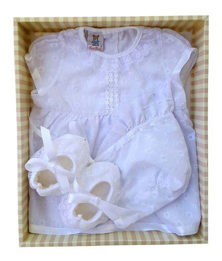 Baju Set Bayi baju bayi lucu toko bunda