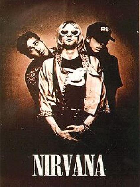 imagenes de rock ingles ranking de las 35 mejores bandas de rock de la historia