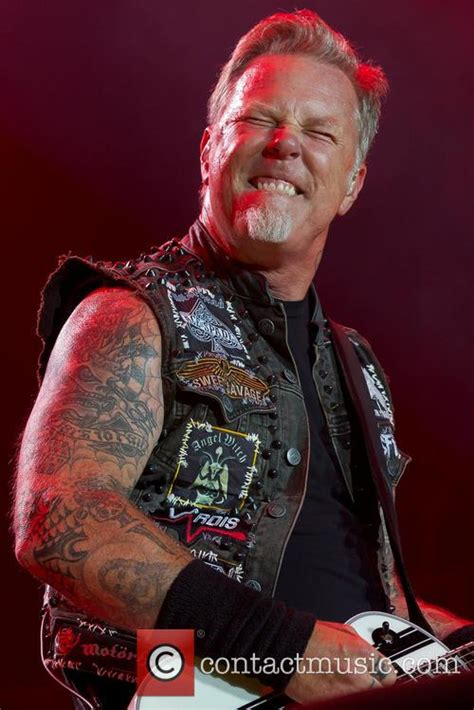 metallica biography movie metallica biography news photos and videos