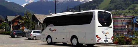 noleggio auto porta garibaldi duomo autonoleggi noleggio autobus