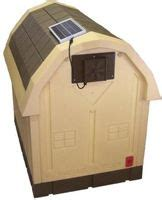 solar powered dog house best 25 solar powered fan ideas on pinterest