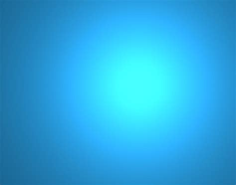 layout powerpoint blue blue background ppt template powerpoint backgrounds for
