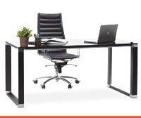 bureau design bruxelles meubles de bureau design alterego belgique
