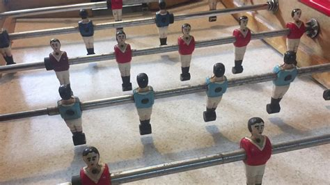 rene foosball table rene foosball table for sale