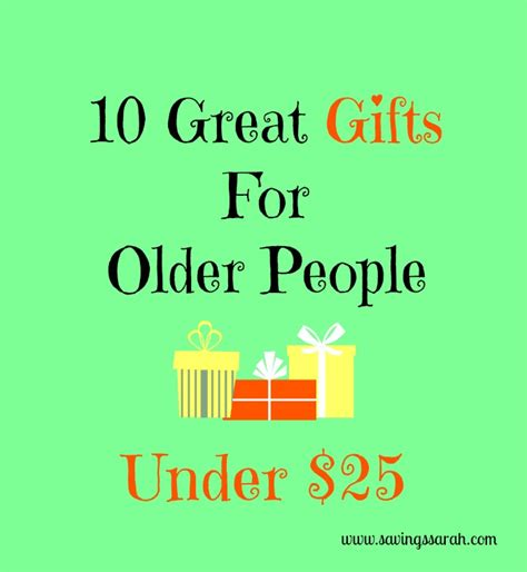 25 Great Tech Gifts For Mom Design Sponge | great gifts under 25 great gifts under 25 classy holiday