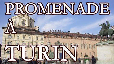 d italia torino promenade 224 turin italie