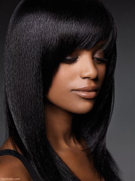 hair black cut with tapered sides for black hair hairstyle