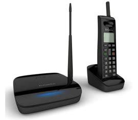 telefono cordless lunga portata come sono i telefoni cordless lunga portata